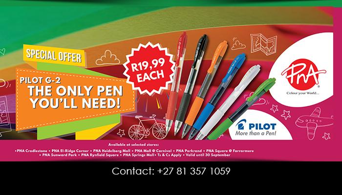 Pna N1 City Various Arts Amp Crafts Supplies